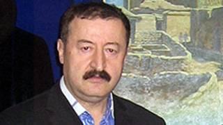 Сафари Абдуллоҳ