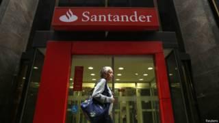 Como os bancos latino-americanos continuam lucrando muito, apesar da crise