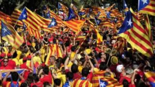 140911193623_catalonia_rally_304x171__nocredit.jpg