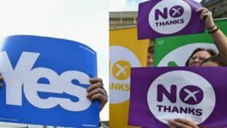 scotland_referendum_campaign