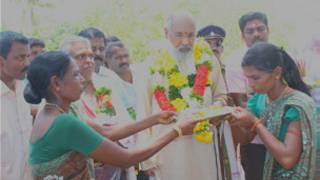 'வடமாகாண நிகழ்வுகளுக்கு பொதுமக்கள் வருவதை இராணுவத்தினர் தடுக்கின்றனர்'