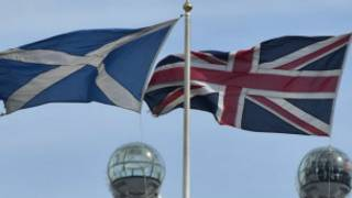 scotland_uk_flags