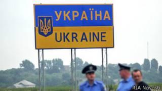 _ukraine_poland_border_sign