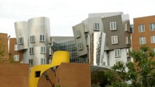 Đại học Công nghệ Massachusetts MIT
