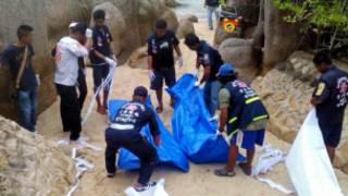 thai_britain_killed