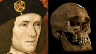 英国国王理查三世