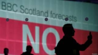 Escócia (Reuters)