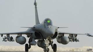 _rafale_fighter_jet