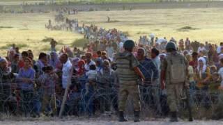 _turkey_syria