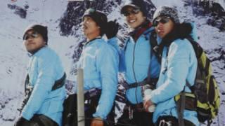 _khakaborazi_mountaineers_myanmar