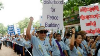 peace_burma