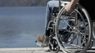 disability_304x171_spl_