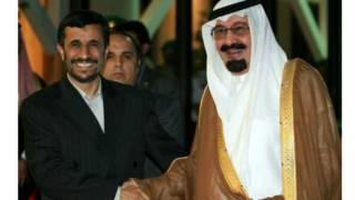 iran_saudi