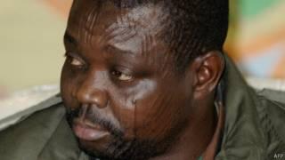 Abdoulaye Miskine, dirigeant du FDPC, est détenu par les services de sécurité camerounais depuis septembre 2013.