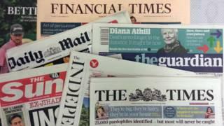 Пресса Британии: Сергей Иванов не видит кризиса в России