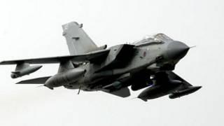 air_strike_