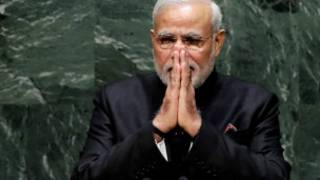 narendra_modi_at_united_nations_general_assembly_