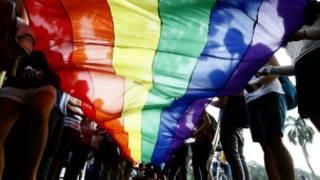 trans_lgbt_rights_rainbow_demonstration