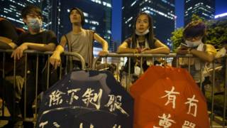 hong_kong_protest_640x360_epa_