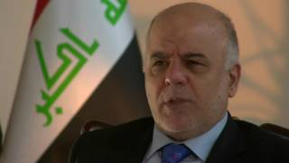 Abadi (BBC)