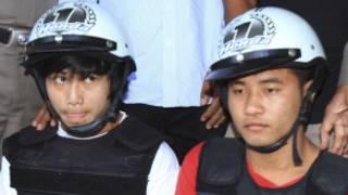 _myanmar_thai_murder_