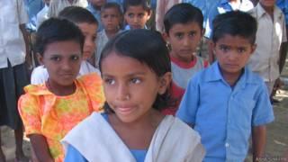 राजस्थान के स्कूलों का समायोजन