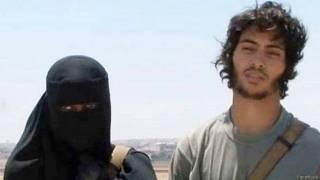 Khadijah Dare y Abu Bakr
