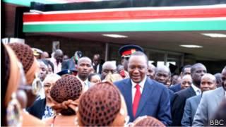 _uhuru_kenyatta_returns_to_country_