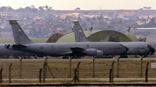_incirlik_airbase