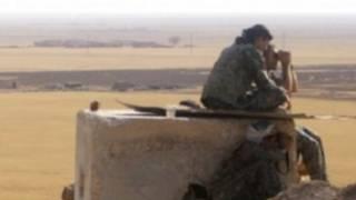 kurdish_fighters