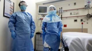 _ebola_clinic_