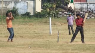 ग्रामीण क्रिकेट लीग, लखनऊ