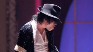 Paul Walker, Michael Jackson y las 13 celebridades muertas que más dinero ganaron en 2015