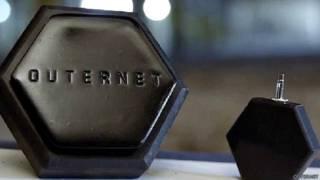 आउटरनेट