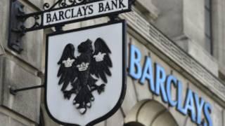 Bankin Barclays