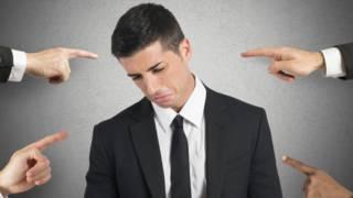Cuál es la mejor manera de decirle a alguien que está despedido