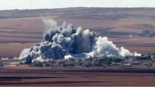 _syria_us_strike_