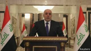 prime_minister_haider_al-abadi