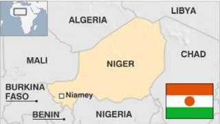 Le Niger s'est également engagé dans la lutte contre Boko Haram.