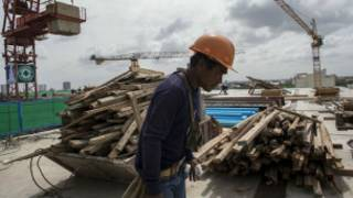 thai_burma_migrant_workers