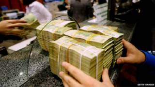 वियतनाम का कारोबारी धोखाधड़ी के आरोप में गिरफ़्तार