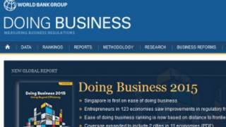 world_bank_new_report_doing_business