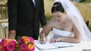 शादी, विवाह, जोड़ा