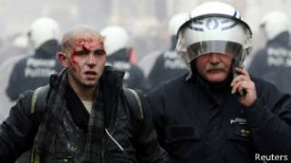 _brussels_protest_