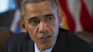 _barack_obama