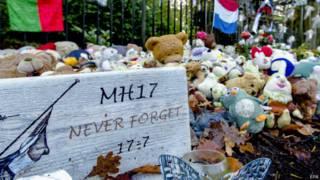 Мемориал в хилверсуме