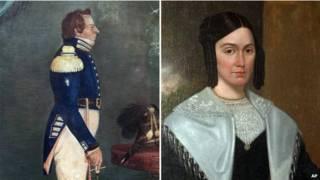 Joseph Smith, Emma
