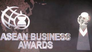 asean__business_awards