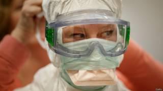 इबोला (फ़ाइल फोटो)