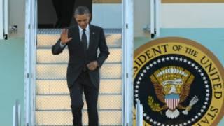 obama_landing